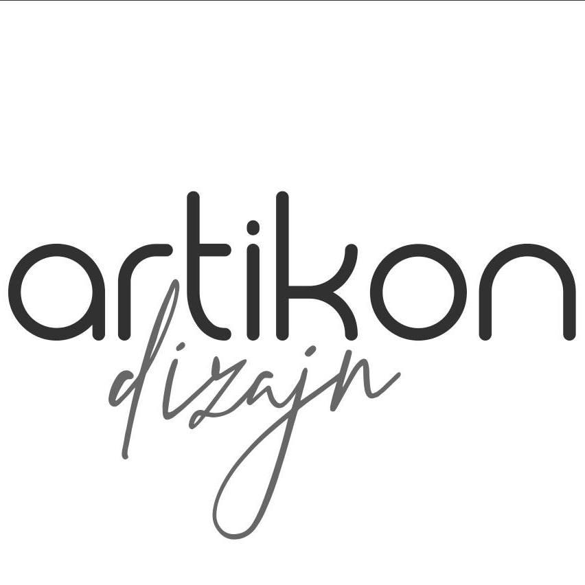artikon-dizajn-logotip