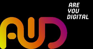 logo-ayd
