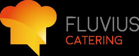 logo-fluvius-catering