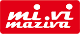 logo-maziva-2015