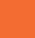 restoran-markusevec-logo