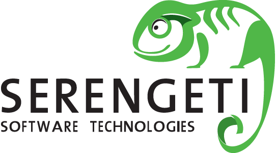 serengeti-tech-logo