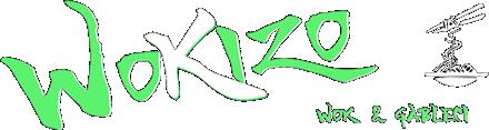 wokizo-logo