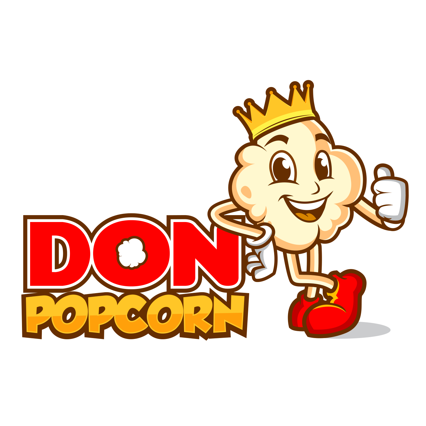 logo don popcorn2