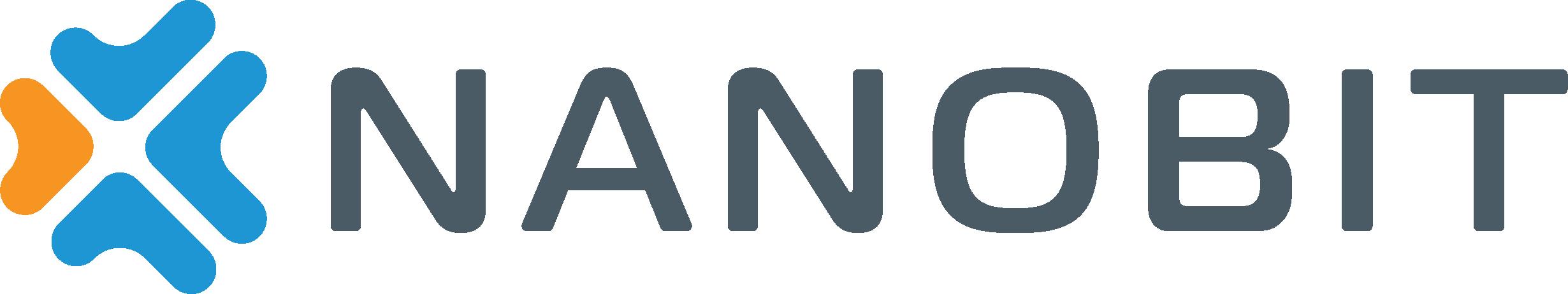 nanobit